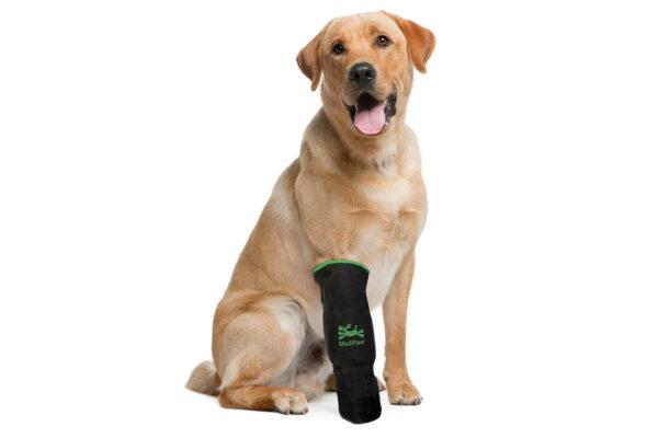 medipaw-soft-bandage-boot-carousel-1