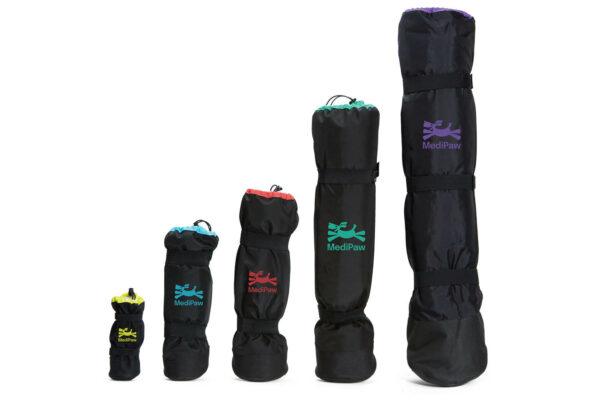 medipaw-soft-bandage-boot-carousel-4