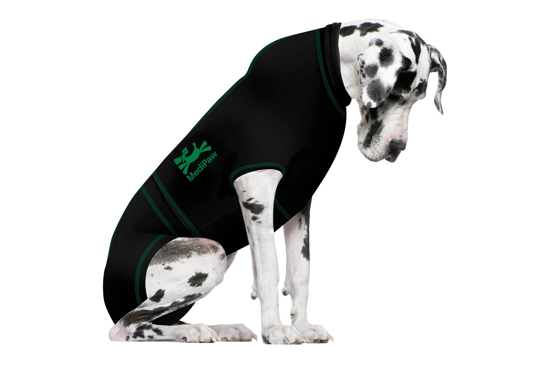 medipaw-dog-suit-carousel-1