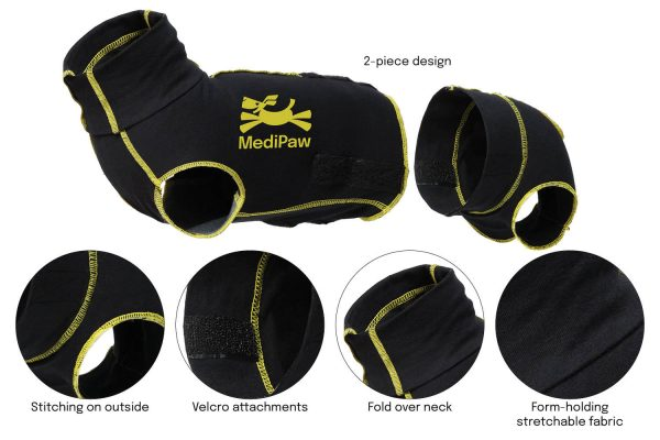 medipaw-dog-suit-carousel-4